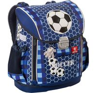 """Рюкзак школьный """"Soccer"""""""