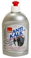 """Средство для чистки посудомоечных и стиральных машин """"Antikalk"""" (500 мл)"""