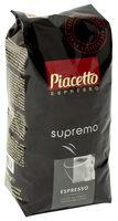 """Кофе зерновой """"Piacetto. Espresso Supremo"""" (1 кг)"""
