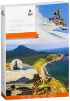 Sakhalin and Kurils. Modern Guide