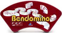 Бендомино
