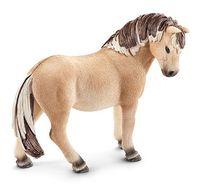 """Фигурка """"Фиордская лошадь. Кобыла"""" (9 см)"""