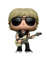 "Фигурка ""Guns N' Roses. Дафф Маккаган"""