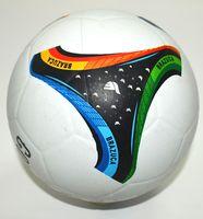 Мяч футбольный RS-S14 №3