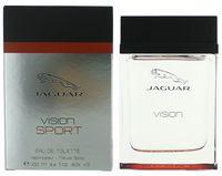 """Туалетная вода для мужчин """"Vision Sport"""" (100 мл)"""