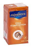 """Кофе молотый """"Movenpick. Edle Komposition"""" (500 г)"""