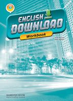 English Download A2. Workbook