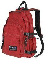 Рюкзак П901 (14 л; красный)