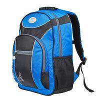 Рюкзак П0088 (17 л; синий)