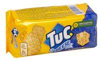 "Крекер ""Tuc. Сыр"" (100 г)"