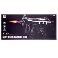 "Автомат ""Super Gun"" (арт. DV-T-958)"