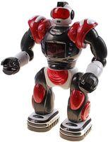 """Робот """"Робот-боец"""" (со звуковыми эффектами)"""