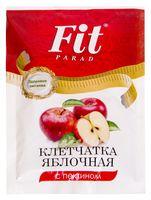 """Клетчатка яблочная """"Fit Parad"""" (25 г)"""