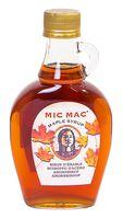 "Сироп кленовый ""MIC MAC"" (250 мл)"