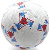 Мяч футбольный RS-S4 №5