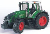 "Модель машины ""Трактор. Fendt 936 Vario"" (масштаб: 1/16)"
