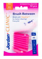 "Межзубная щетка ""Clinic. Brush Between"" (XS)"