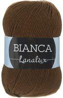 YarnArt. Bianca №864 (100 г; 240 м)