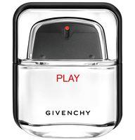 """Туалетная вода для мужчин Givenchy """"Play"""" (50 мл)"""