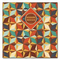 """Подставка под кружку """"Modern design"""" (43420/12)"""