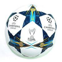 Мяч футбольный (арт. 0066)