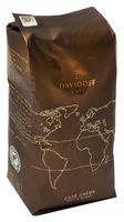 """Кофе зерновой """"Davidoff Cafe. Creme"""" (500 г)"""