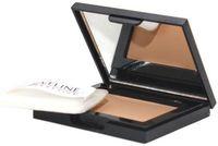 "Компактная пудра для лица ""Eveline Cosmetics"" тон: 15"