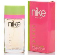 """Туалетная вода для женщин """"Nike. Trendy"""" (75 мл)"""