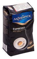 """Кофе зерновой """"Movenpick. Espresso"""" (500 г)"""