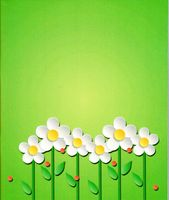 Тетрадь в клетку 48 листов (арт. 001890)