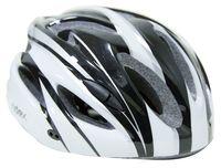 """Шлем защитный """"Carbon"""" (чёрный)"""