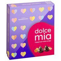 "Набор конфет ""Dolce Mia"" (240 г)"