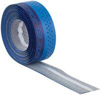 Обмотка велосипедного руля (синяя; арт. 38024)