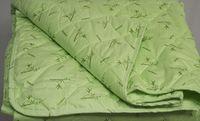Одеяло стеганое (205х140 см; полуторное; арт. Б.1.02)