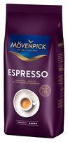 """Кофе зерновой """"Movenpick. Espresso"""" (1 кг)"""
