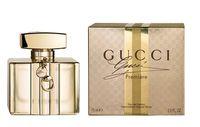 """Парфюмерная вода для женщин Gucci """"Premiere"""" (75 мл)"""