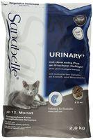 """Корм сухой для кошек """"Urinary"""" (2 кг)"""