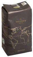 """Кофе зерновой """"Davidoff Cafe. Espresso"""" (500 г)"""
