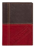 Обложка на паспорт (арт. C4t-103-80)