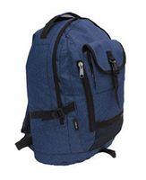 """Рюкзак """"Пик-20"""" (20 л; тёмно-синий)"""