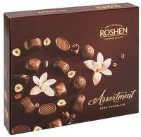 """Набор конфет """"Roshen Assortment Classic"""" (154 г)"""