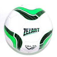Мяч футбольный (арт. 0069)