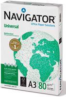 "Бумага ""Navigator Universal"" (А3; 500 листов; 80 г/м2)"
