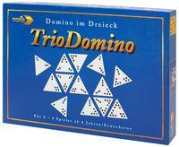 Тридомино