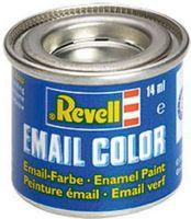 """Краска эмалевая """"Email Color"""" (красная; 14 мл)"""