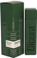 "Туалетная вода для мужчин ""Tokyo"" (100 мл)"