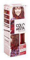 """Оттеночный бальзам для волос """"Colorista Washout"""" тон: красный; 80 мл"""