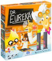 Доктор Эврика