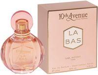"""Парфюмерная вода для женщин """"La Bas"""" (100 мл)"""