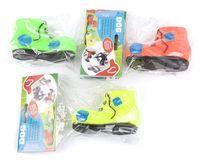 "Игрушка для собак ""Ботинок"" (11х6х7 см)"